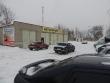 Автосервис «АвтоПрофи» - ул. Коммунаров, 74. Фото 1